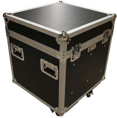 Bild Flight Case
